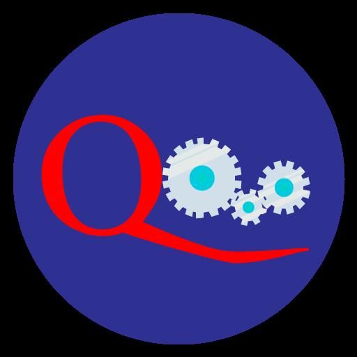 AWS Glue の基本的な使い方 - Qoosky